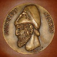 Biennale Internazionale della medaglia Glasgow dal 10 e il 14 luglio 2012