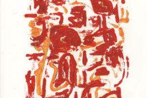 Yan Jing – Opere