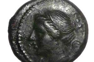 I Greci di Calabria dal VIII sec. a.C.ad oggi del Prof. Filippo Violi – Storico Direttore scientifico IRSSEC (Istituto Regionale Superiore di Studi Ellenofoni della Calabria)