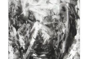 Mostre: Intersezioni, arte grafica a Milano e Zurigo